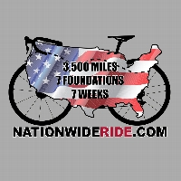 The Nationwide Ride profile picture