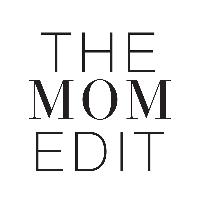 The Mom Edit profile picture