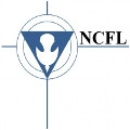 NCFL Nationals Service Project profile picture