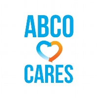 ABCO CARES profile picture