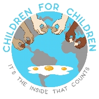 Children for Children profile picture