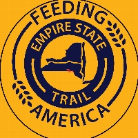 Feeding America on the Empire State Trail profile picture