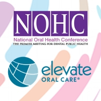 National Oral Health Conference and our caring friends at Elevate Oral Care invite you to help today! profile picture