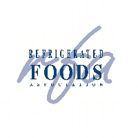 Refrigerated Foods Association: National Deli Salad Month profile picture