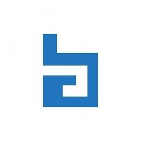 Rinaldi Advisory Services profile picture
