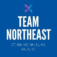 CF Northeast (CT,MA,ME,NH,NJ,NY,PA,RI,VT) profile picture