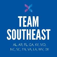 CF Southeast (AL,AR,FL,GA,KY,MD,NC,SC,TN,VA,LA,MS,WV,DE) profile picture