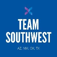 CF Southwest (AZ,OK,TX,NM) profile picture