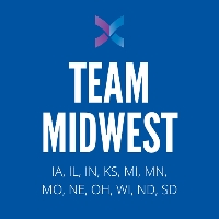CF Midwest (IA,IL,IN,KS,MI,MN,MO,NE,OH,WI,ND,SD) profile picture