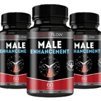 QuickFlow Male Enhancement (Quick Flow Male Enhancement Reviews) 2021 Offers!! profile picture