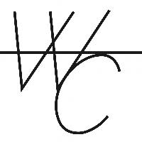 Warren Construction profile picture