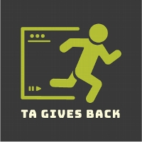 TA Gives Back profile picture