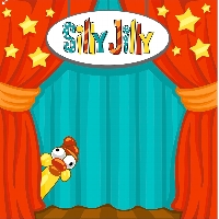 Jill Schmidt profile picture