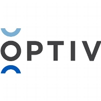 Optiv Chips In profile picture