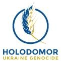 U.S. Holodomor Committee profile picture