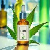 Sage Elixir CBD OIL profile picture