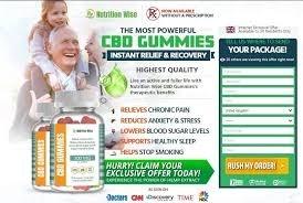 https://sites.google.com/view/nutritionwisecbdgummies-uk/