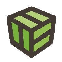 The Soapbox profile picture