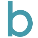 blueModus profile picture