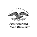 First American Home Warranty profile picture