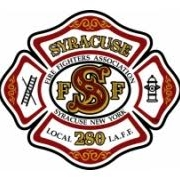 Syracuse Fire L0280 profile picture