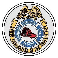 Los Angeles City Fire L0112 profile picture