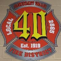Florissant Firefighters profile picture