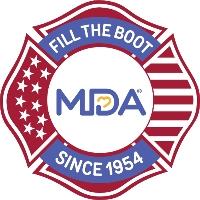 Mesa AZ Fire Fighters L2260 profile picture