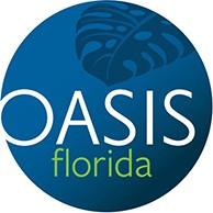 OASIS FLORIDA