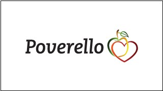 Poverello Logo