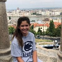 Keagan McIntyre profile picture