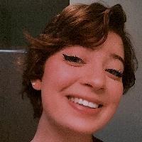 Hanna Bechtel profile picture