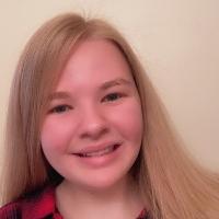 Megan Bixler profile picture