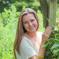 Skylar Mumford profile picture