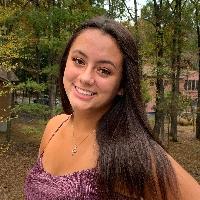 Olivia Waszkielewicz profile picture