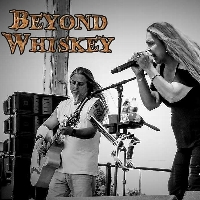 Beyond Whiskey Backyard Bash profile picture