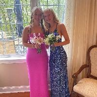 Jessica Robinette profile picture