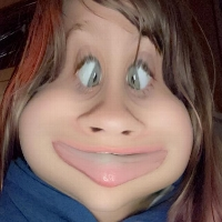 Ella Wolff profile picture