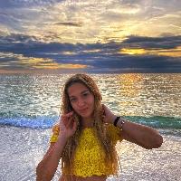 Anna Grechaniuk profile picture