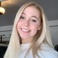 Alyson Riggle profile picture