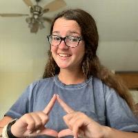 Brianna Newmiller profile picture