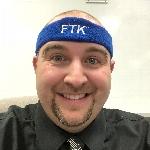 Michael Renoll profile picture