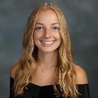 Vanessa Hutchinson profile picture