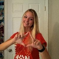 Ashleigh Farmerie profile picture