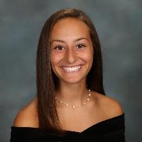 Sophia Lamesta profile picture