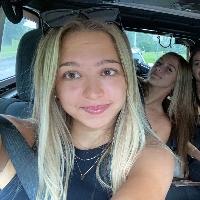 Kayla Calvano profile picture