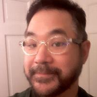 Paul Auh profile picture