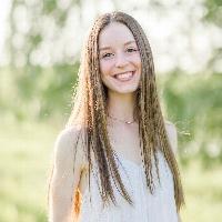 Alexa Adams profile picture