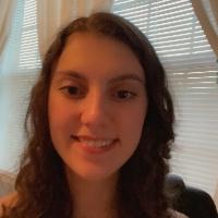Lauren Berger profile picture