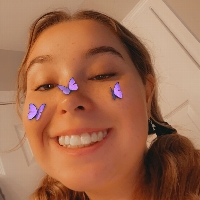 marissa skopp profile picture